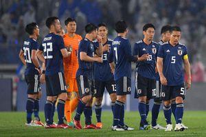 Những kỷ lục chờ các đội bóng phá vỡ tại Asian Cup 2019