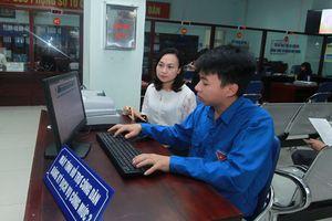 Hà Nội xác định 24 chỉ tiêu thực hiện trong năm 2019
