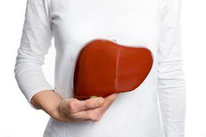 13% phụ nữ mang thai lưu hành virus viêm gan B