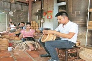 Để đào tạo nghề cho lao động nông thôn sát nhu cầu