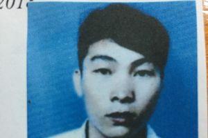 Vụ chặn ôtô chở hơn 3 tạ ma túy đá: Truy nã đặc biệt 'ông trùm' 22 tuổi Hạng A Chinh