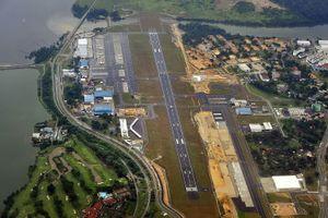 Malaysia, Singapore nỗ lực giảm căng thẳng chủ quyền