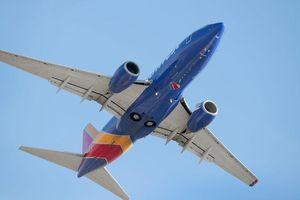 Hơn 500 người chết vì tai nạn máy bay trong năm 2018