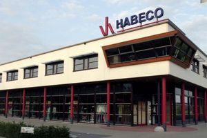 Vì sao Habeco bị nhắc nhở trên toàn thị trường?