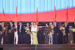 Kim Oanh Real tổ chức lễ hội tri ân 10.000 khách hàng