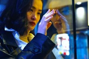Lột bỏ vẻ hào nhoáng, Đông Nhi đơn giản và nội tâm trong MV mới