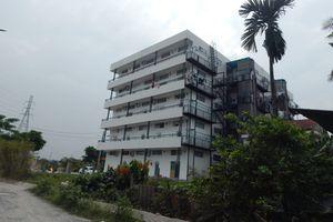 TP HCM: Sai phạm tại công trình Vietnam House Tower khó xử lý?