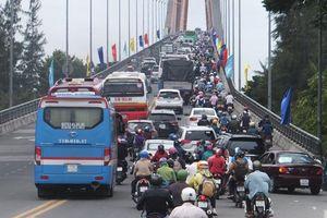 TIN CỰC HOT: Khởi công cầu Rạch Miễu 2 vào năm nay, người dân Bến Tre vui khôn tả