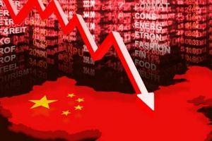 Nikkei: Kinh tế Trung Quốc tiếp tục u ám trong năm 2019