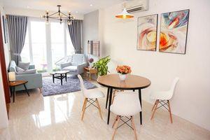 Quỹ của Shark Dũng đầu tư 3 triệu USD vào 'Airbnb Việt Nam'