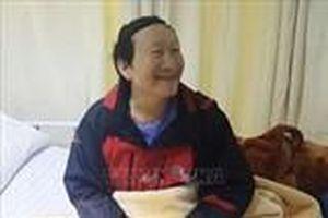 Ba nạn nhân người Việt trong vụ đánh bom tại Ai Cập đang hồi phục tốt