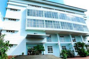 Công ty TNHH MTV Cấp nước và Đầu tư xây dựng Đắk Lắk thông báo IPO
