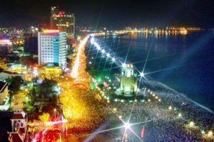 Khánh Hòa: Năm du lịch Quốc gia 2019 tổ chức hơn 100 sự kiện