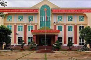 Một huyện ở Đắk Lắk sử dụng Zalo tương tác với người dân