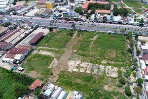 TP.HCM sẽ hủy 300 quyết định, công văn bán chỉ định đất công