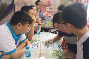Năm 2019: Đại học Quốc gia Hà Nội xét tuyển theo 4 hình thức