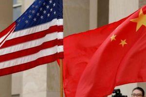 Hậu vụ 'công chúa' Huawei: Công dân Mỹ đến TQ phải cảnh giác
