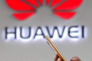 'Lỡ tay' dùng iPhone, nhân viên Huawei bị phạt nặng