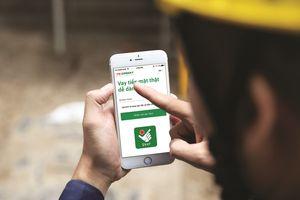 FE CREDIT tái định hình tài chính tiêu dùng Việt Nam với nền tảng công nghệ '$NAP'