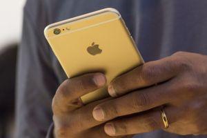 Đối tác sản xuất của Apple mở rộng hoạt động tại Ấn Độ
