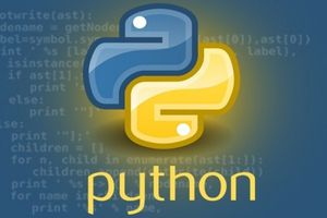 Công cụ Python cho Windows 10 xuất hiện trên Microsoft Store