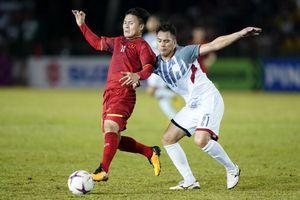 Công Phượng, Quang Hải 'đọ tài' ghi bàn với 2 ngôi sao 19 tuổi của Iraq