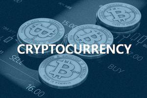Công nghệ 24h: Ai được lợi khi tiền ảo mất giá?