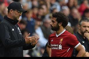 Liverpool từ 'gã khờ' thành 'cáo già' chuyển nhượng như thế nào?