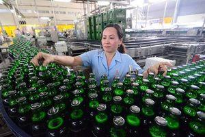 Cục Thuế TP.HCM dừng cưỡng chế 3.100 tỷ đồng của Sabeco