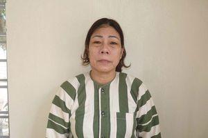 Gia Lai: Khởi tố nữ cán bộ phòng LĐTB&XH tham ô hàng trăm triệu đồng