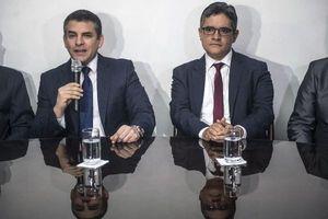 Tổng thống Peru đặt Văn phòng Tổng Chưởng lý trong tình trạng khẩn cấp