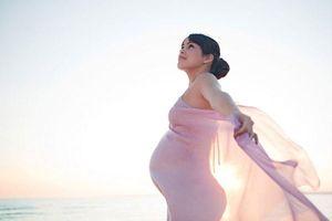 Những thức ăn cần tránh trong quá trình mang thai