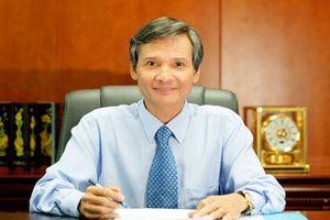 Chủ tịch NFSC Trương Văn Phước: 'Làm chính sách phải nhìn vào lợi ích dân tộc, quốc gia'