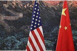 Trung Quốc và Mỹ thống nhất tổ chức đàm phán thương mại ngày 7-8/1 tại Bắc Kinh