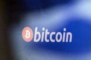 Ngày càng nhiều dấu hiệu ủng hộ sự phát triển của Bitcoin