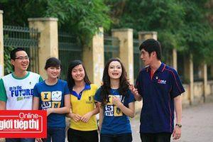 Đại học Quốc gia Hà Nội công bố phương án tuyển sinh năm 2019