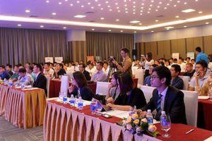 Startup Ecomfit với giải pháp phân tích và tiếp thị tự động hóa
