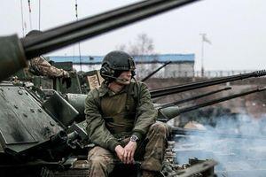 Chuyên gia phương Tây: Nga có thể dễ dàng đánh bại các lực lượng tiền tiêu của NATO ở Đông Âu