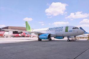 Mô hình hàng không hybrid như Bamboo Airways có gì hay?