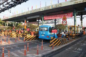 Từ vụ trốn thuế BOT: Cần thanh tra toàn diện các BOT giao thông