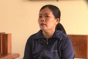 Vụ một học sinh bị tát 231 cái: Khởi tố bị can đối với cô giáo