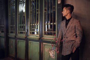Vừa tung album hơn 1 tỉ đồng, Đức Tuấn hé lộ MV 'Ly rượu mừng' 2 tỉ đồng