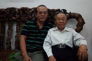 Kỷ niệm về thầy Lê Hoài Nam