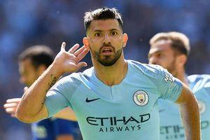 6 bàn thắng đẹp nhất vòng 21 Premier League