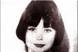 Nữ sát thủ thiếu niên với cái đầu 'cáo cụ'(Phần 4)