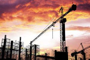 4 dự án giao thông lớn nào sẽ hoàn thành năm nay?