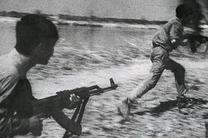 40 năm chiến tranh biên giới Tây Nam: Ký ức những người trong cuộc
