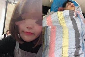 Xôn xao cô gái 19 tuổi qua đời bí ẩn và loạt cái chết gây chấn động chỉ vì 'bất chấp để được đẹp'
