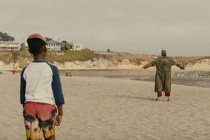 Đạo diễn Jordan Peele tái xuất với những phân cảnh rợn tóc gáy trong bom tấn kinh dị 'Chúng Ta'