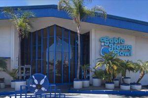California: Ba người thiệt mạng tại khu giải trí bowling Torrance